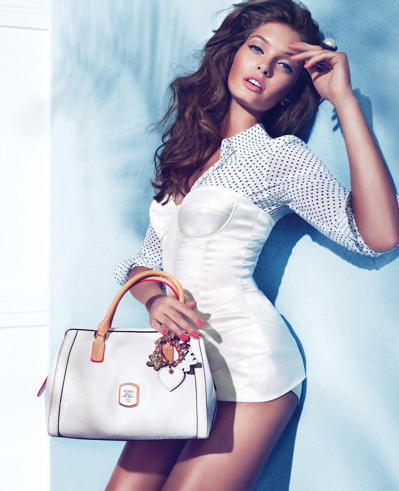 guessaccessoriesholiday2012campaign3